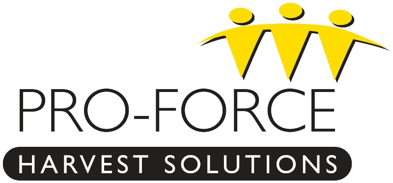 Pro-Force Harvest Solutions Logo small.jpg